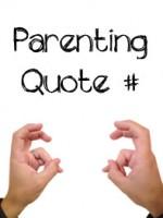 ParentingQuoteFeat